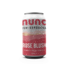 Rose Blush Jun Kombucha by Nunc